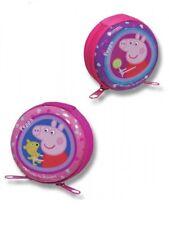 Kinder Portmonee Geldbörse Geldbeutel Peppa Pig Wutz