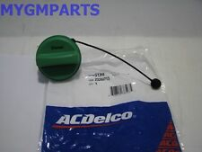 GAS CAP 23288713