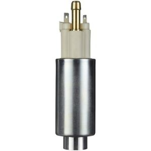 Spectra Premium SP1191 Electric Fuel Pump