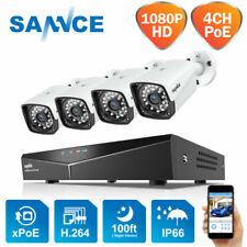 Powerline -/- UPB WLAN- & Smart-Überwachungssysteme