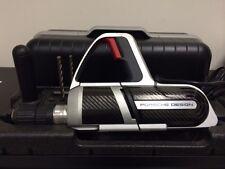 Porsche Design hammer drill