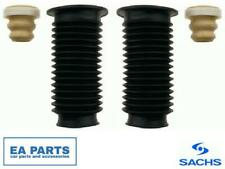 DUST COVER KIT, SHOCK ABSORBER FOR FIAT OPEL VAUXHALL SACHS 900 087 SERVICE KIT