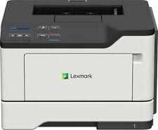 LEXMARK B2338dw Laserdrucker s/w ( A4, Drucker, Duplex, Netzwerk, WLAN, USB )