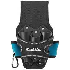 Makita Universal Tool Holder P-71912