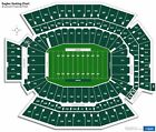 Philadelphia Eagles Vs Los Angeles Chargers 11-7-21  4:05 PM   For Sale