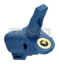 WHEEL SPEED / ABS SENSOR FOR FORD C-MAX 1.8 2007- LAB179
