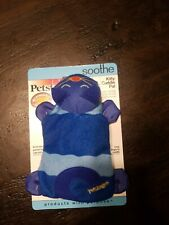Petsrage Soothe Kitty Cuddle Pal