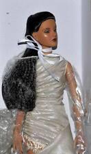 """Shimmer Antoinette NRFB* 16"""" doll Tonner BW 2012 Honey skin tone Gorgeous!"""