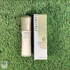 Shiseido Benefiance WrinkleResist24 Night Emulsion 2.5oz / 75ml - SEALED NIB