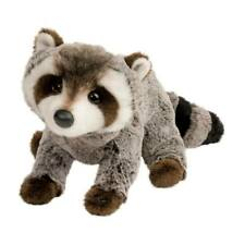 Douglas Cuddle Toys Patch the Raccoon #4034 Stuffed Animal Toy