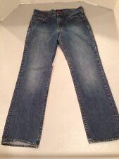 Rock Republic 30x30 Men's jeans