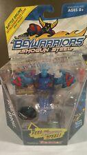 (TAS009603) - 2013 Hasbro Beywarriors Shogun Steel Figure - Pirate Orochi