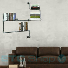 Möbel im Vintage -/Retro-Stil für die Küche günstig kaufen ...