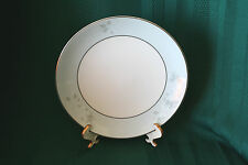 "VINTAGE NORITAKE ""BALBOA"", #6123, BREAD AND BUTTER PLATE, EXCELLENT CONDITION"
