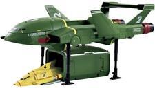 TAKARA Tomy Thunderbird DX Thunderbird No. 2 & Thunderbird No. 4 w/ Tracking NEW