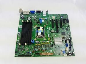DELL Poweredge T310 Motherboard 2P9X9
