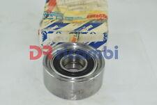 CUSCINETTO TENDICINGHIA FIAT 124 CUPE' SPIDER 131 LANCIA BETA 4443446 SKF 617546