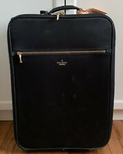 Kate Spade Carry On Luggage