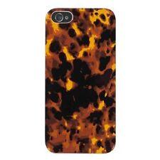 Caso LAB TELEFONO FASHION tsi5c Tartaruga Custodia per iPhone 5