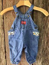 f11e2915af1b 100% Cotton Vintage Jumpsuits   Rompers for Children for sale