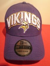 New Era 39Thirty MINNESOTA VIKINGS