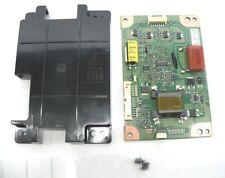"Samsung LED Inverter Board ssl320_3e2a rev 0.2 32"" BLAUPUNKT téléviseur d'occasion"