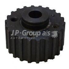 JP GROUP 1110450700 Zahnrad, Kurbelwelle JP Group