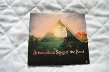 Arbouretum - Song of the Pearl (2009)