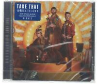 -Take That-CD---Wonderland