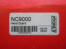 NOGA Entgratwerkzeug, Handschutz für Halter LD, NC9000