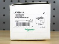 Schneider Electric LV429517 Terminal Shield Compact NSX100-250
