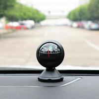 Big Sea Marine Pivoting Compass For Dashboard Dash Mount Boat Truck Car D