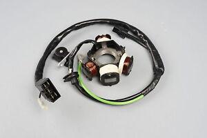 Performance Racing alternator stator for Honda DIO SYM  Kymco ZX TW