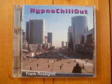 Frank Rossignol HypnoChillOut  RAR!