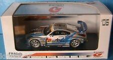 NISSAN DIREZZA Z SUPER GT 300 # 47 2006 EBBRO 813 1/43