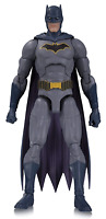 DC Collectibles DC Essentials: Batman Action Figure