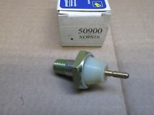 Tlabot SIMCA Pression D'huile Interrupteur Intermotor 50900