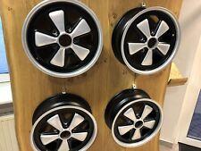 Porsche 911 for Model Fuchs Wheels Fuchs Rims Original 6jx 15 Inch 91136102000