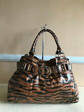 ND New Direction Brand Shoulder or Hand Bag