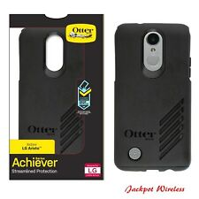 New Otterbox Achiever Series Case For LG Aristo / LG LV3 / MS210 Shockproof