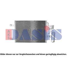 Kondensator, Klimaanlage 152032N