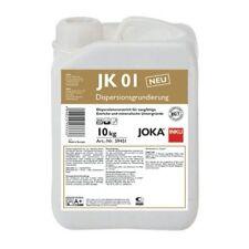 JK 01 Dispersionsgrundierung 10 kg