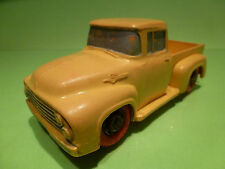 TOMTE STAVANGER NORWAY FORD PICKUP - 1:24  - RARE SELTEN - GOOD CONDITION