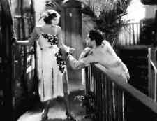 Garbo Greta Susan Lenox Her Fall & Rise 14 A3 Box Canvas