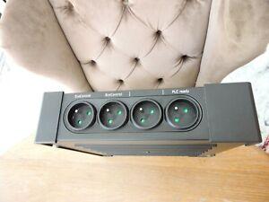 Onduleur Eaton série Ellipse ECO, 750W / 1200VA, 230V