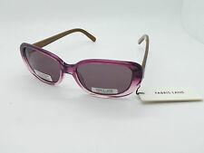 Fabris Lane Ladies Designer Sunglasses FLA081705 Pink New - RRP £49