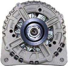 AUDI A4 A6 2,7 3,0 Q7 4L Original BOSCH Lichtmaschine Alternator 180A 059903018E