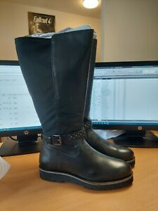 Women's Knee High Boots from Simply Be - Size 8 - NEW