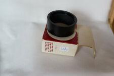 Leica Leitz Wetzlar Extension Tube 14135 Zwischenring-6656