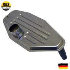 Filtro aceite Transmisión Automática 45RFE Dodge DR/DH/D1/DC/DM RAM 02-09